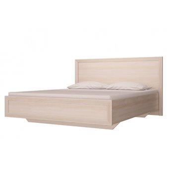 Орион Кровать с основанием 160