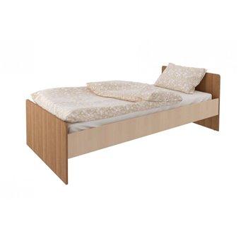Мика СТЛ.121.01-01 Кровать