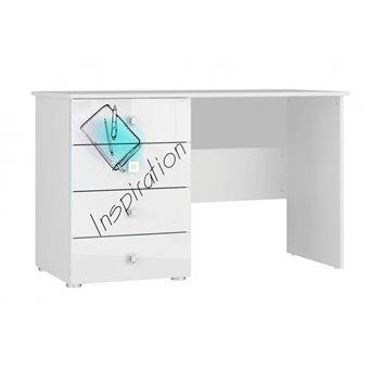 Модерн СТЛ.322.07 письменный стол