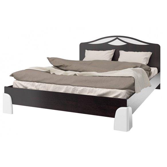 Жаннет СТЛ.262.01 Кровать