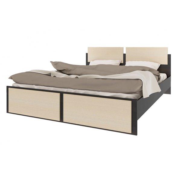 Элиза СТЛ.138.13 Кровать