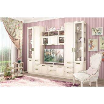 Модульная спальня Орион