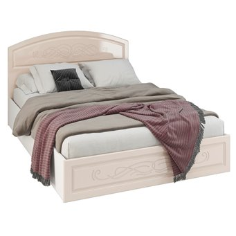 Кровать КР-160 Венеция