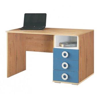 Компьютерный стол №1 Космос