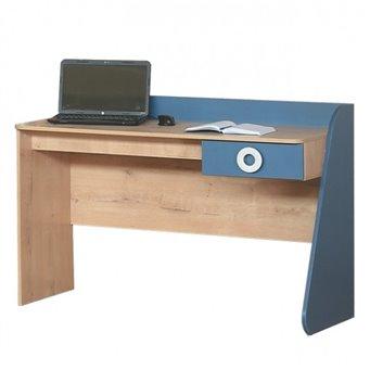 Компьютерный стол №2 Космос