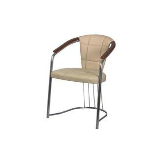 Кресло Соната-Комфорт
