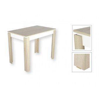Обеденный стол БЕСТ СРП-С-177