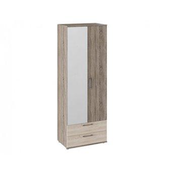 Шкаф комбинированный Марта