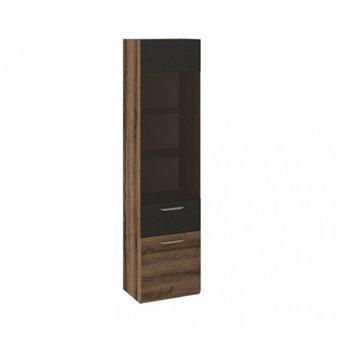 Шкаф для посуды Инфинити ТД-266.07.25