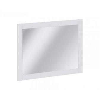 Панель с зеркалом Ривьера ТД-241.06.01