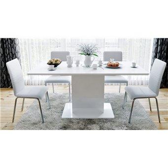 Стол обеденный тип 1 Diamond