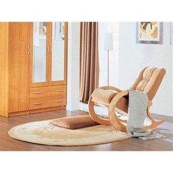 Кресло отдыха Вега (Кресло-качалка)