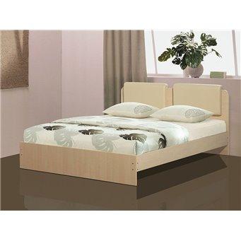 Кровать Люкс 1,2