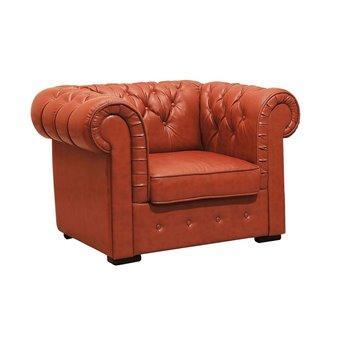 Кресло отдыха Офисное