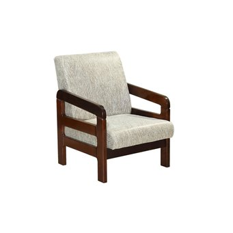 Кресло отдыха Вега-34