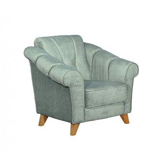 Кресло отдыха Ника