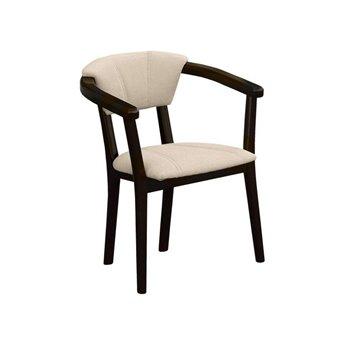 Стул-кресло Н