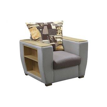 Кресло отдыха Вега-21