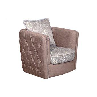 Кресло отдыха София