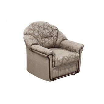 Кресло-кровать Глория-1Д