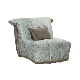 Кресло-кровать Глория-Аккордеон (без боковин)