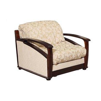 Кресло-кровать Глория-Аккордеон (Массив)