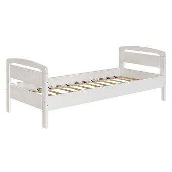 Кровать Эко 0,8