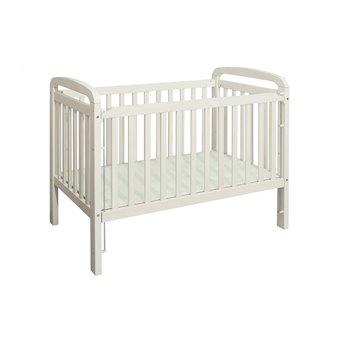 Кровать детская Эко