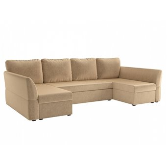 Угловой диван Москва 65