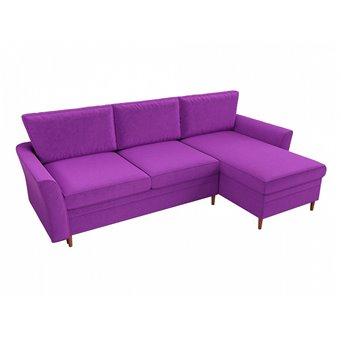 Угловой диван Москва 76
