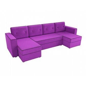 Угловой диван Москва 80