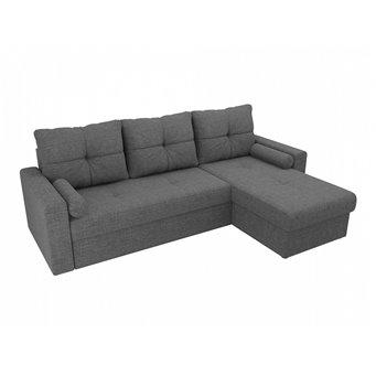 Угловой диван Москва 83