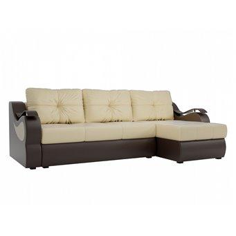 Угловой диван Москва 85