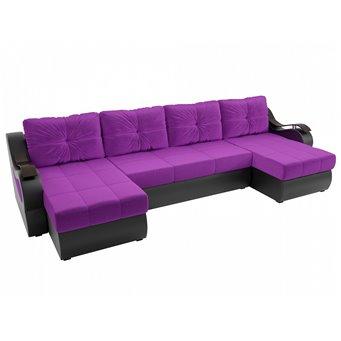 Угловой диван Москва 86