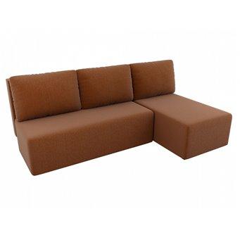 Угловой диван Москва 87