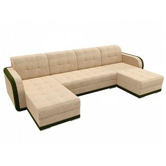 Угловой диван Москва 105
