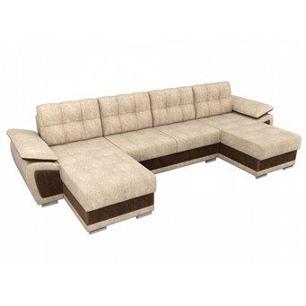 Угловой диван Москва 112