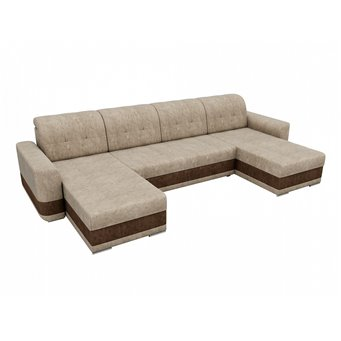 Угловой диван Москва 116