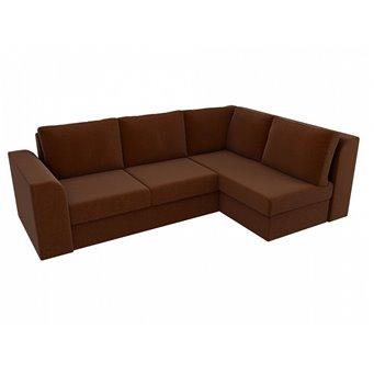 Угловой диван Москва 122