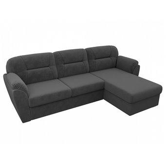 Угловой диван Москва 127