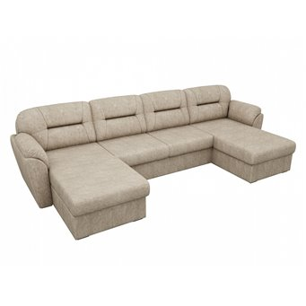 Угловой диван Москва 129