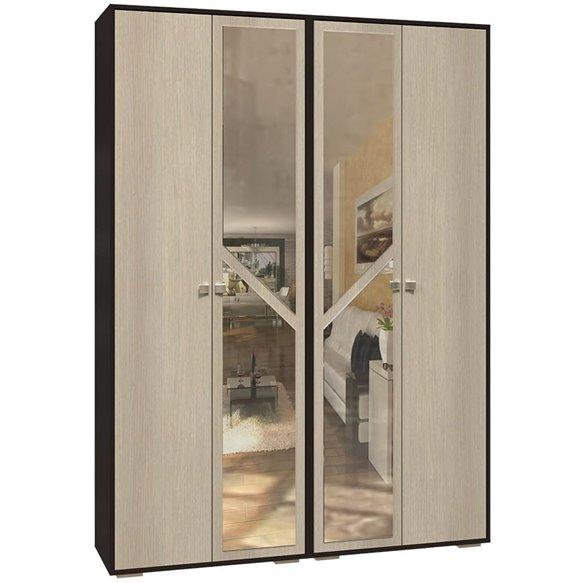 Саломея шкаф
