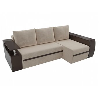 Угловой диван Москва 151
