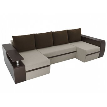 Угловой диван Москва 152