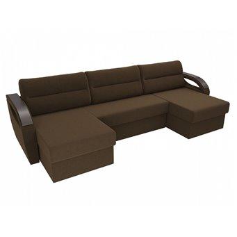 Угловой диван Москва 155