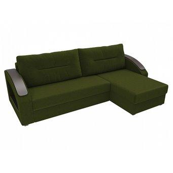Угловой диван Москва 158