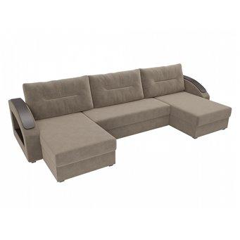 Угловой диван Москва 159