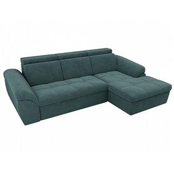 Угловой диван Москва 162