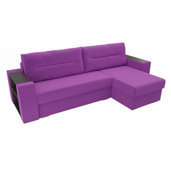 Угловой диван Москва 165