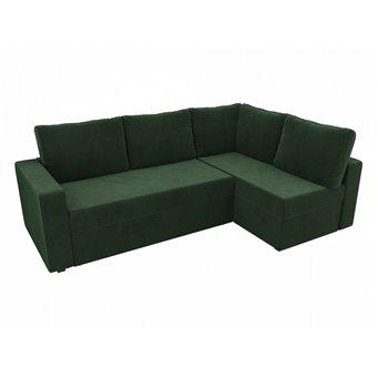 Угловой диван Москва 166